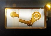 5 x Premium Random Steam CD Key