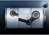 10 x Random Steam CD Key
