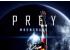 Prey - Mooncrash DLC Steam CD Key