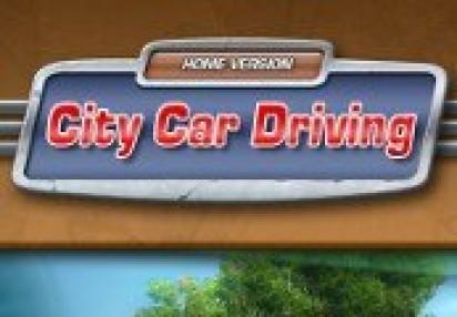 activation key para city car driving