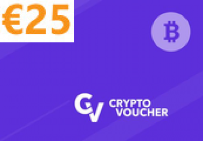 buy cryptocurrency voucher