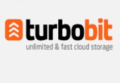 Turbobit Premium Membership 7 Days Code