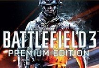 Battlefield 3 premium origin key global g2a. Com.