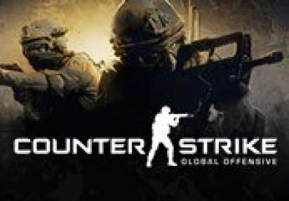 Counter-Strike: Global Offensive AU Steam CD Key