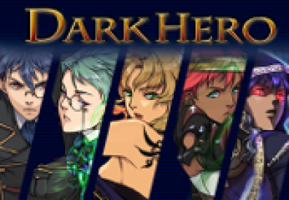 Rpg Maker Fantasy Hero Character Pack Download