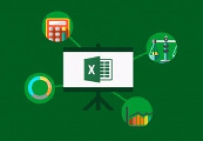 Complete Excel Course: From Beginner to Superhero in 9 Hours ShopHacker.com Code
