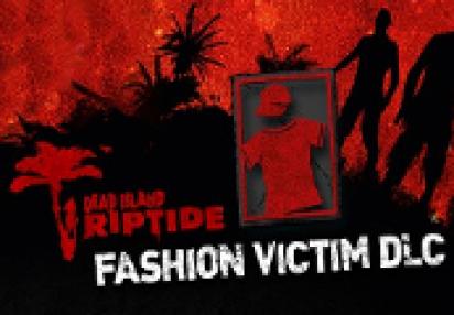 Dead Island Riptide Fashion Victim Dlc