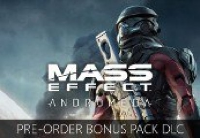 how to buy mass effect 2 dlc origin