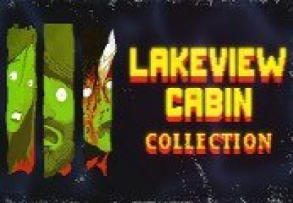 Lakeview cabin collection steam gift for Lakeview cabin download