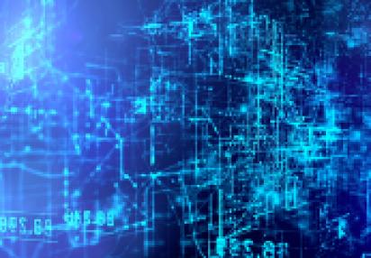 Security+ Certification _ Network Security Domain ShopHacker.com Code