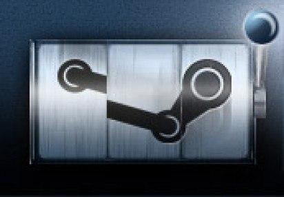 random cd key generator steam