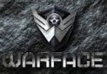 Warface Upgrade Pack Key