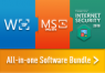 All-in-one Software Bundle | g2play.net