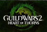 Guild Wars 2: Heart of Thorns Digital Download CD Key | g2play.net