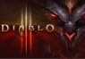 Diablo 3 EU Battle.net CD Key | g2play.net