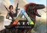 ARK Survivor's Pack Steam Gift | g2play.net