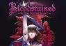Bloodstained: Ritual of the Night Steam CD Key | g2play.net