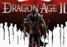 Dragon Age 2 Origin CD Key | g2play.net