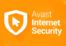 AVAST Ultimate Key (1 Year / 1 PC) | g2play.net