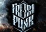 Frostpunk Steam CD Key | g2play.net