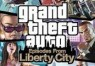 Grand Theft Auto: Episodes from Liberty City Steam CD Key | g2play.net