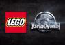 LEGO Jurassic World Steam CD Key | g2play.net