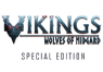 Vikings: Wolves of Midgard Special Edition Steam CD Key | g2play.net