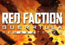 Red Faction Guerrilla Re-Mars-tered Steam CD Key | g2play.net