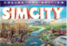 SimCity Collector's Edition Origin CD Key | g2play.net