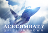 ACE COMBAT 7: SKIES UNKNOWN Steam CD Key | g2play.net