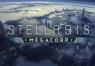Stellaris - MegaCorp DLC Steam CD Key | g2play.net