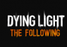 Dying Light - The Following Expansion Pack Steam Gift   g2play.net