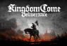 Kingdom Come: Deliverance Special Edition EU Steam CD Key | g2play.net