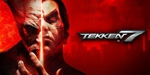TEKKEN 7 Steam CD Key | Kinguin