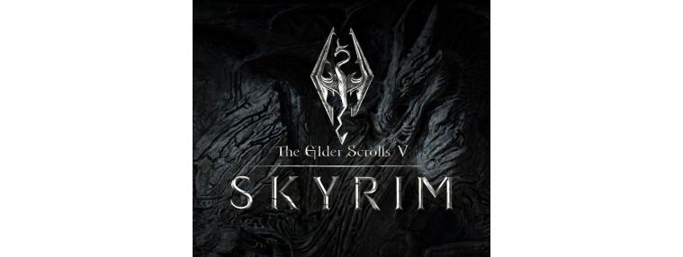 The Elder Scrolls V: Skyrim Special Edition Steam CD Key | Kinguin