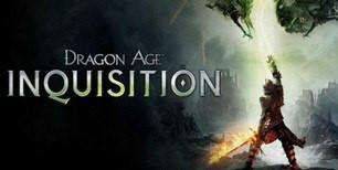 Dragon Age: Inquisition Origin CD Key | Kinguin