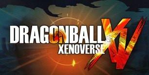 Dragon Ball Xenoverse Steam CD Key | Kinguin