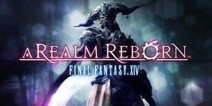 Final Fantasy XIV: A Realm Reborn 60-Day EU Prepaid Time Game Card | Kinguin