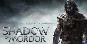 Middle-Earth: Shadow of Mordor Steam CD Key | Kinguin