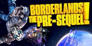 Borderlands: The Pre-Sequel Steam CD Key | Kinguin