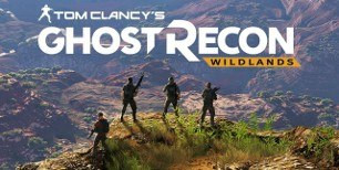 Tom Clancy's Ghost Recon Wildlands EMEA Uplay CD Key   Kinguin