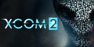 XCOM 2 Steam CD Key | Kinguin