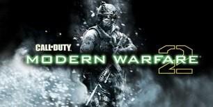 Call of Duty: Modern Warfare 2 UNCUT Steam CD Key | Kinguin