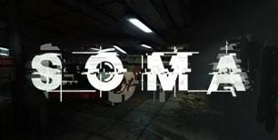 SOMA GOG CD Key | Kinguin