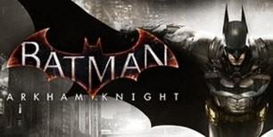 Batman: Arkham Knight + Harley Quinn Story Pack Steam CD Key | Kinguin