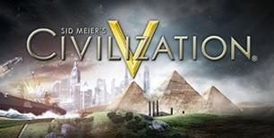 Sid Meier's Civilization V Steam CD Key  | Kinguin