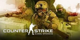 Counter-Strike: Global Offensive Steam CD Key   Kinguin