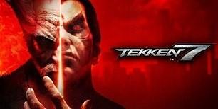 TEKKEN 7 Steam CD Key | Kinguin