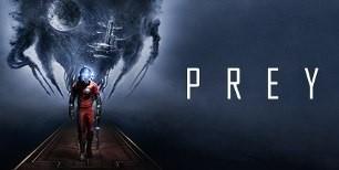 Prey Steam CD Key | Kinguin