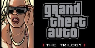 Grand Theft Auto Trilogy Pack Region Locked Steam CD Key | Kinguin